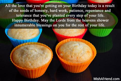1169-christian-birthday-wishes