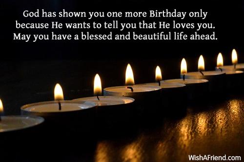 1171-christian-birthday-wishes