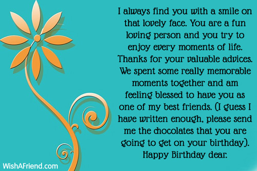 11717-friends-birthday-messages