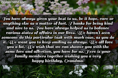 11761-grandmother-birthday-wishes