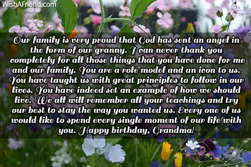 11762-grandmother-birthday-wishes