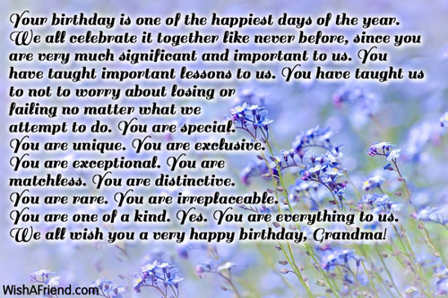 11763-grandmother-birthday-wishes