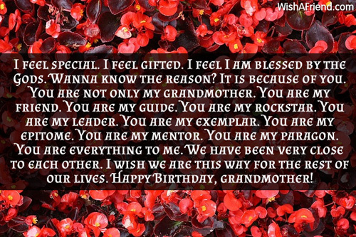 11768-grandmother-birthday-wishes