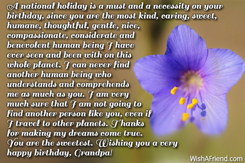 11778-grandfather-birthday-wishes