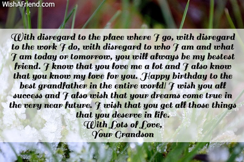 11779-grandfather-birthday-wishes