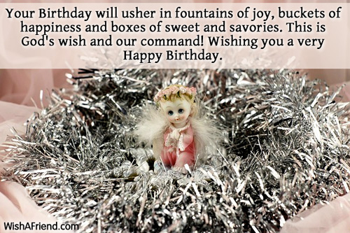 Friends birthday wishes on your birthday today i wish you a year
