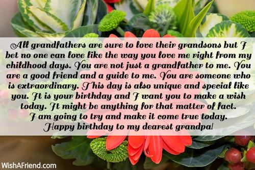 11781-grandfather-birthday-wishes