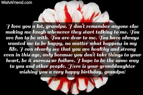 11782-grandfather-birthday-wishes