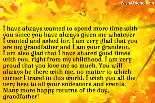 11784-grandfather-birthday-wishes