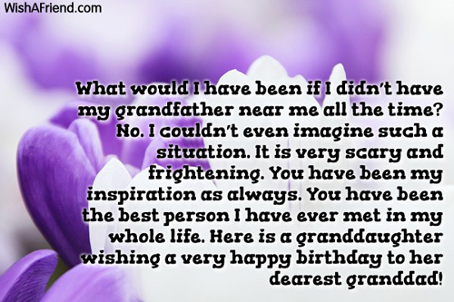 11785-grandfather-birthday-wishes