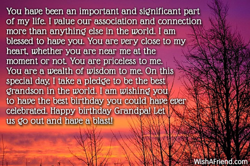 11790-grandfather-birthday-wishes