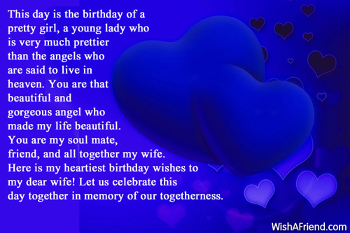 11809-wife-birthday-wishes