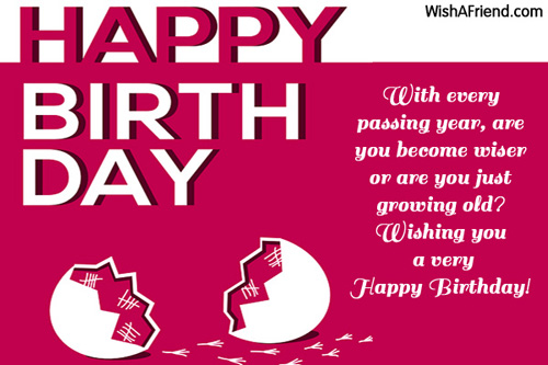 1182-funny-birthday-wishes