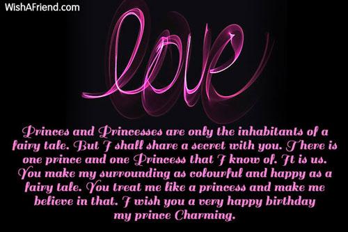 11828-birthday-wishes-for-boyfriend