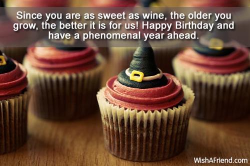 1183-funny-birthday-wishes