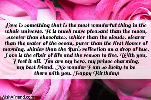 11830-birthday-wishes-for-boyfriend