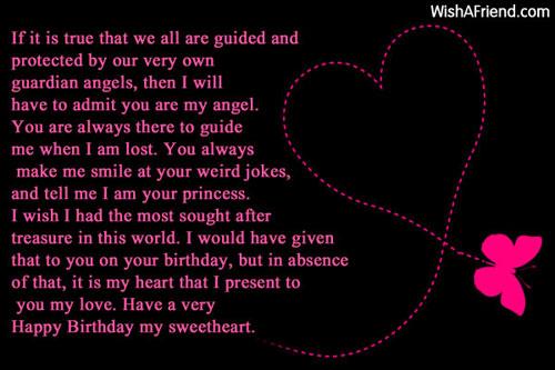 11837-birthday-wishes-for-boyfriend