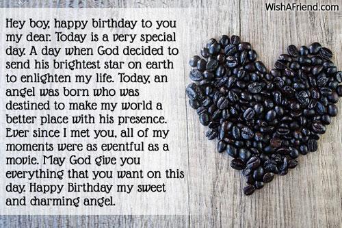 11839-birthday-wishes-for-boyfriend