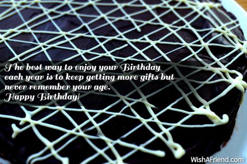 1185-funny-birthday-wishes