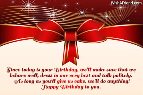 1186-funny-birthday-wishes