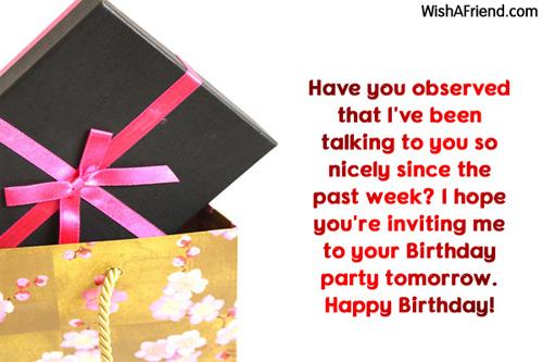 1187-funny-birthday-wishes