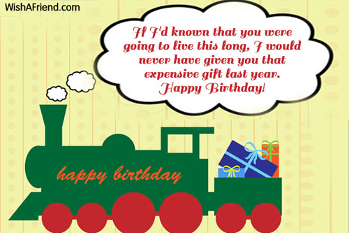 1189-funny-birthday-wishes