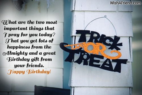 1190-funny-birthday-wishes