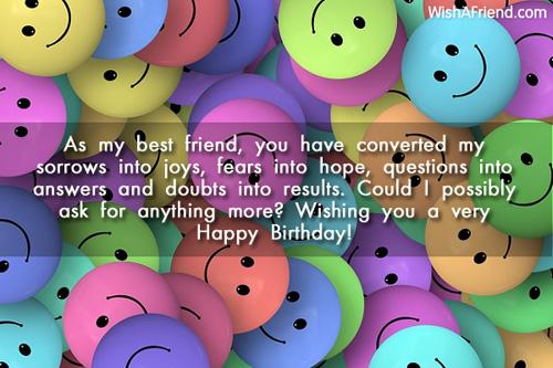 Birthday Wishes For Friends Essay Essay Short Stories