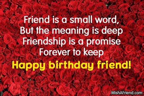 12162-friends-birthday-sayings