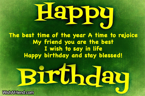 12164-friends-birthday-sayings