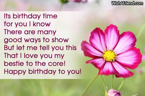 12166-friends-birthday-sayings