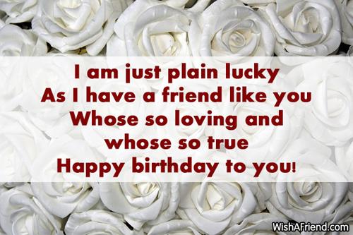 12168-friends-birthday-sayings