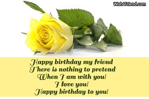 12169-friends-birthday-sayings