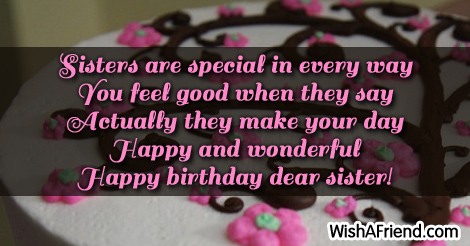 12183-sister-birthday-sayings