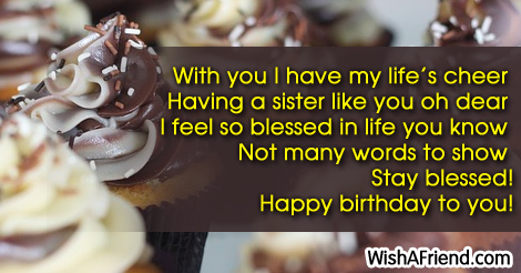 12184-sister-birthday-sayings