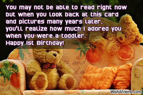1221-1st-birthday-wishes