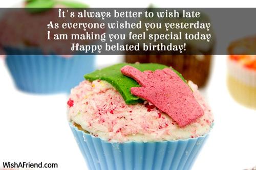 12221-belated-birthday-wishes