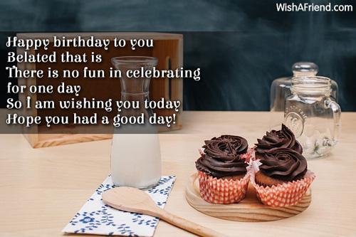 12225-belated-birthday-wishes
