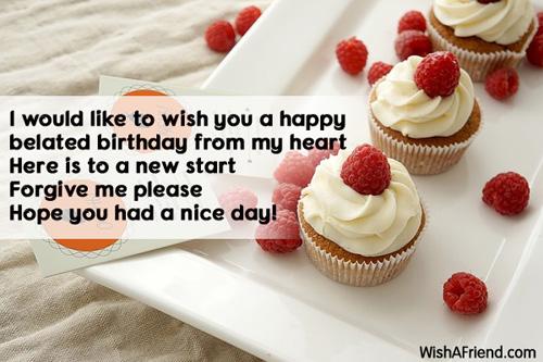 12229-belated-birthday-wishes