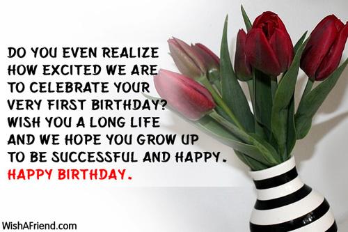 1223-1st-birthday-wishes