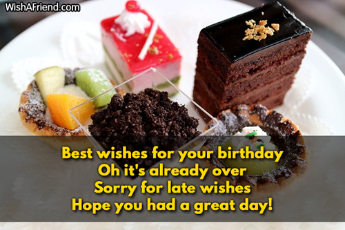 12232-late-birthday-wishes