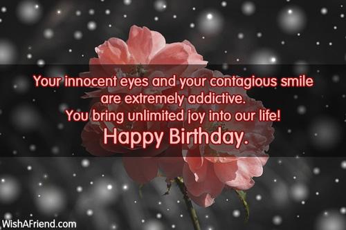 1225-1st-birthday-wishes
