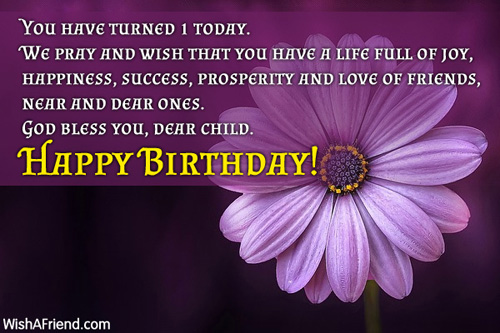 1228-1st-birthday-wishes
