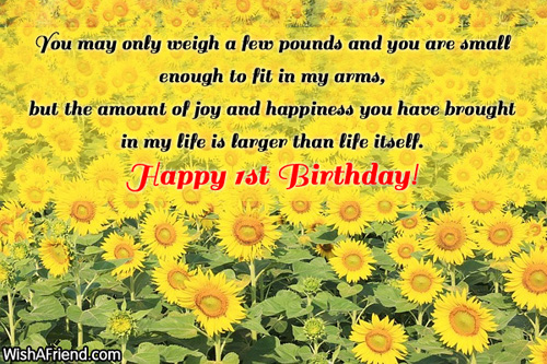 1230-1st-birthday-wishes