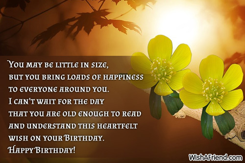 1235-2nd-birthday-wishes