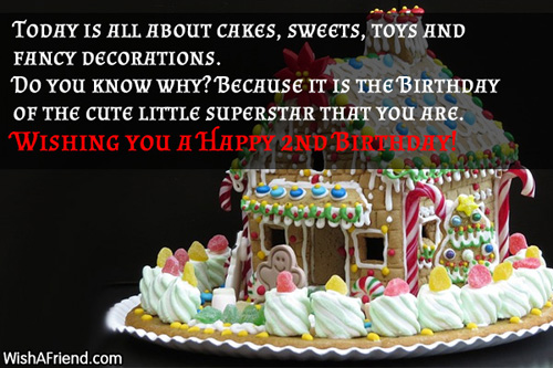 1236-2nd-birthday-wishes
