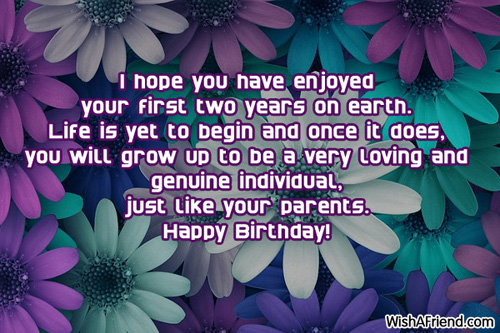 1237-2nd-birthday-wishes