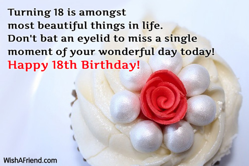 1241-18th-birthday-wishes