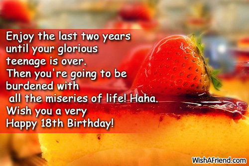 1244-18th-birthday-wishes