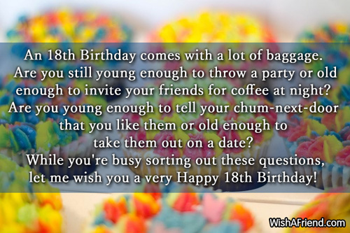 1247-18th-birthday-wishes